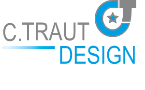 Traut-Design