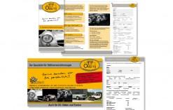 Oldie-TS